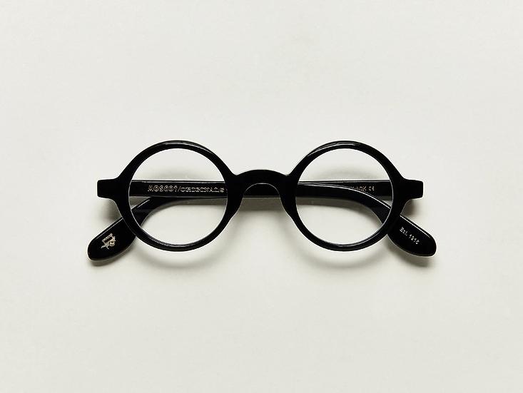 Moscot Zolman 光學眼鏡 (5色可選)