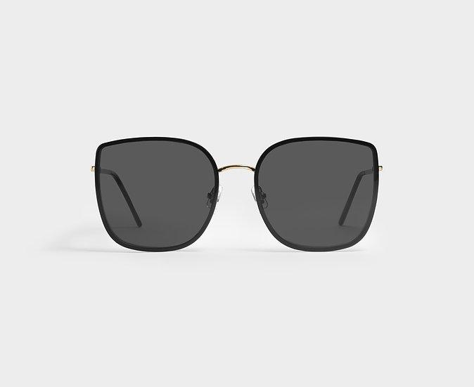 GM BiBi 太陽眼鏡 (5色可選)