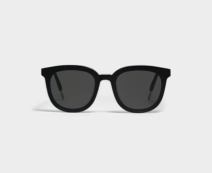 GM Ma Mars 太陽眼鏡 (4色可選)