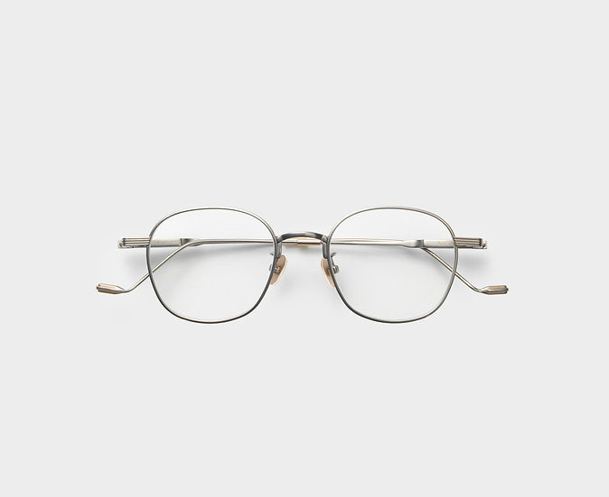 GM Tom 22 光學眼鏡 (2色可選)