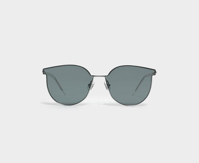 GM Solaris 太陽眼鏡 (3色可選)