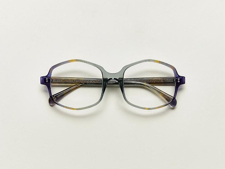 Moscot Yente 光學眼鏡 (2色可選)
