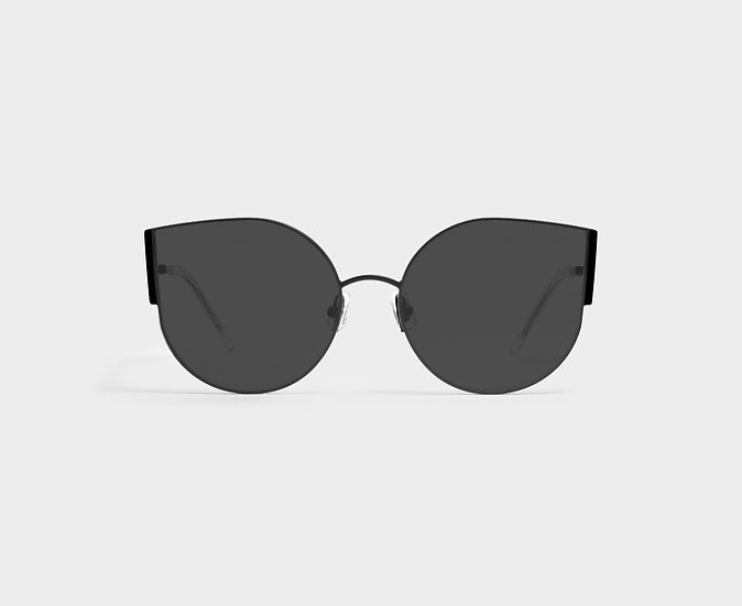 GM Chameleon 太陽眼鏡 (3色可選)