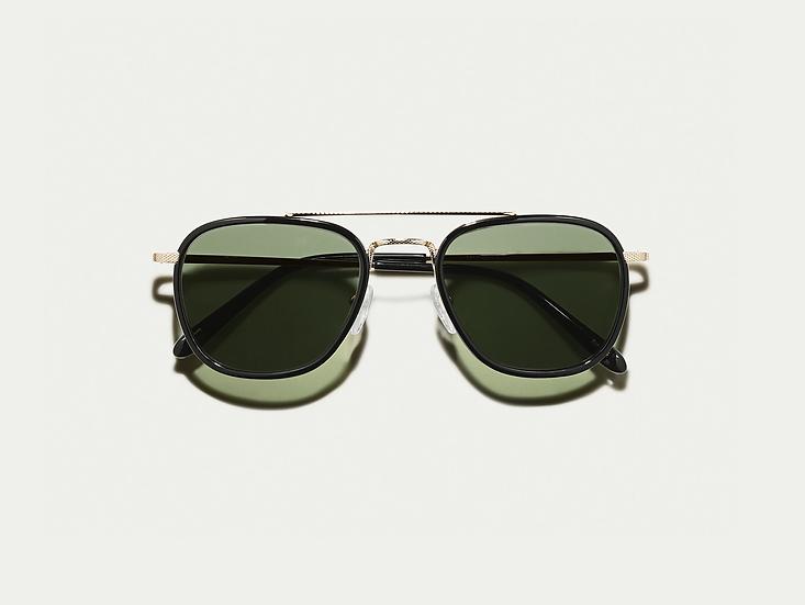 Moscot Macher 太陽眼鏡