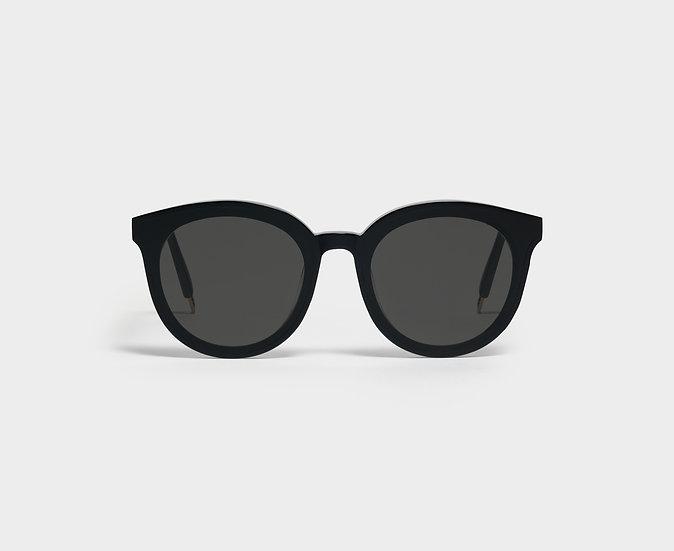 GM Black Peter 太陽眼鏡 (3色可選)