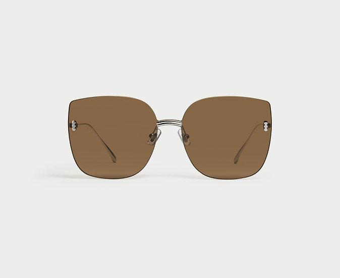 GM Modmo 太陽眼鏡 (2色可選)