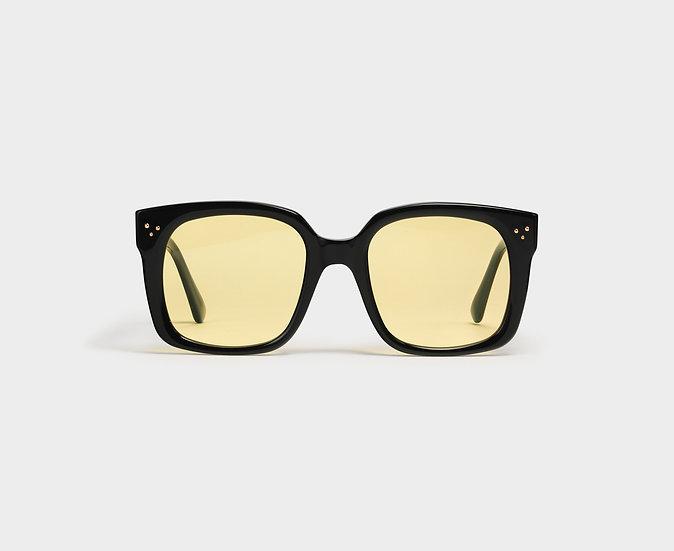 GM Cracker 太陽眼鏡 (3色可選)
