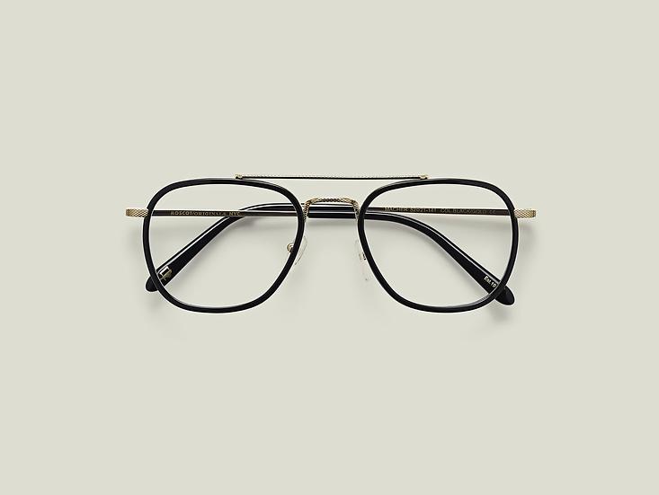 Moscot Macher 光學眼鏡 (3色可選)