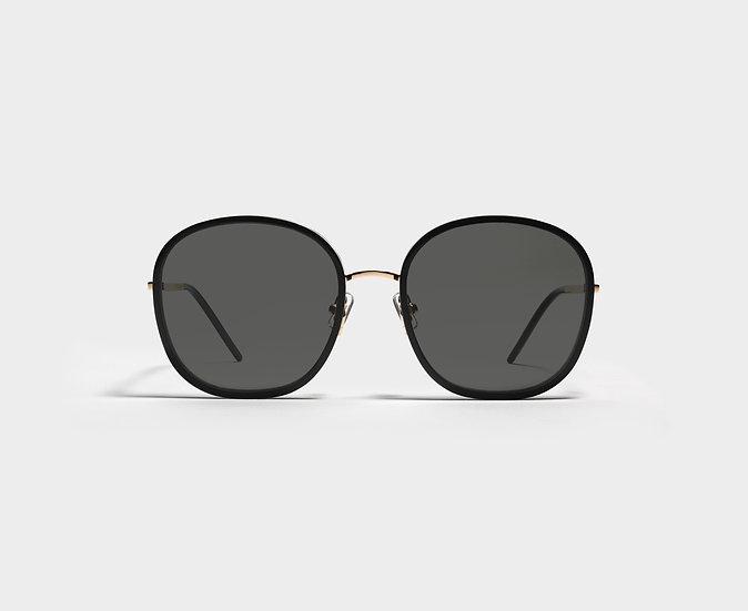 GM Rimo 太陽眼鏡 (4色可選)
