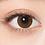 Thumbnail: Minette 1 Day Layer Marron 10片裝