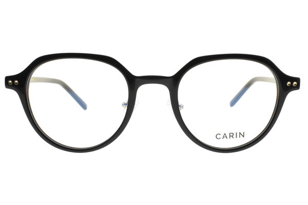 Carin Jules 光學眼鏡 (2色可選)