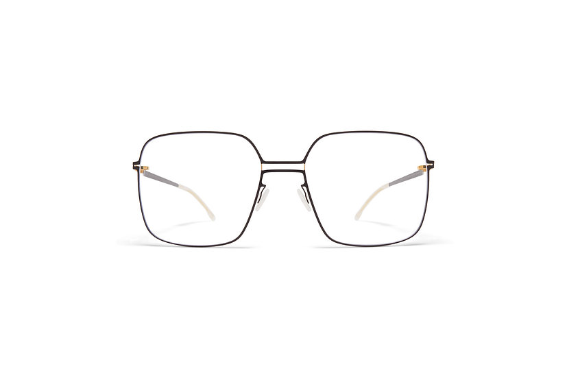MYKITA VELMA C167 光學眼鏡