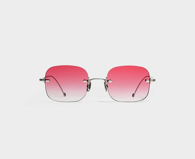 GM X Blackpink Jennie - Daisy 太陽眼鏡 (3色可選)