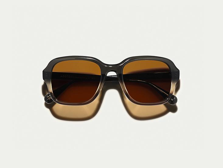 Moscot Megillah 太陽眼鏡