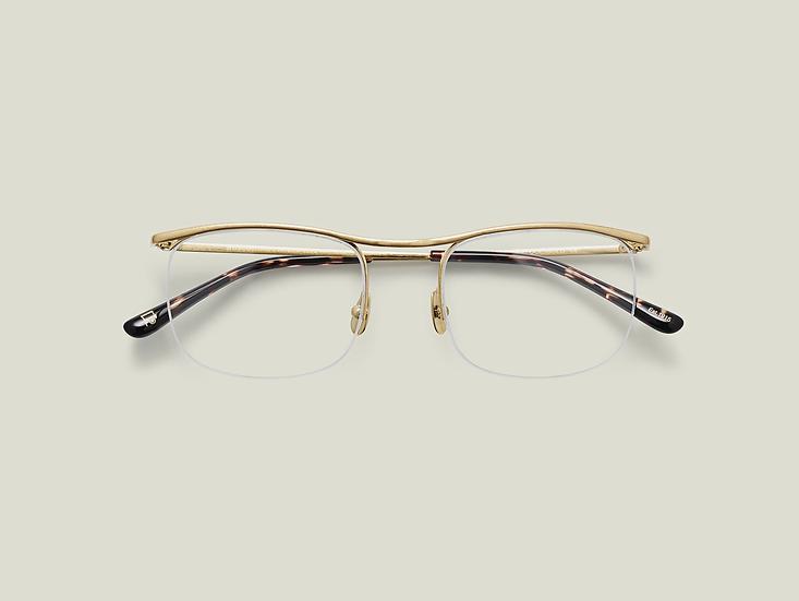 Moscot Simcha 光學眼鏡 (2色可選)