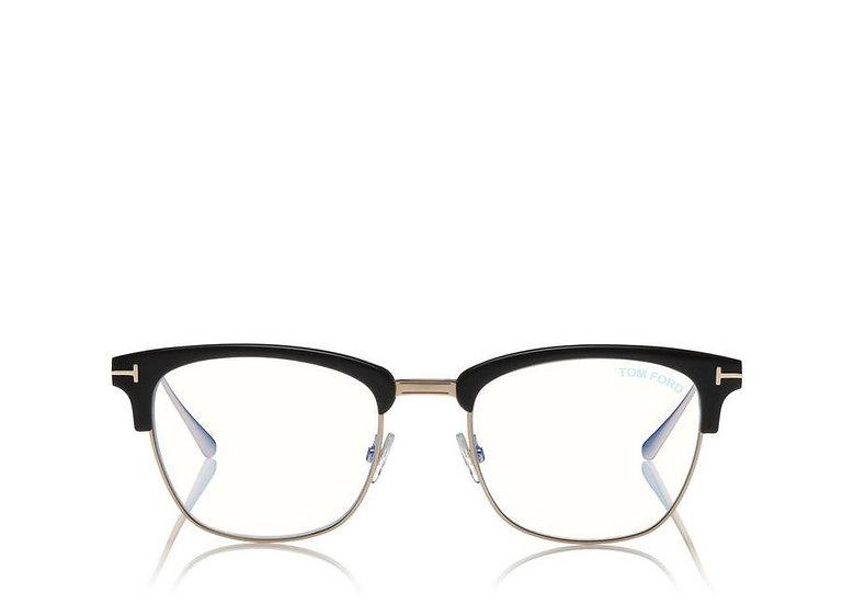 Tom Ford Eyewaer TF5590-F-B 001 光學眼鏡 送1.56不反光鏡片
