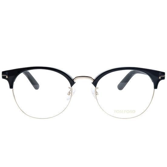 Tom Ford Eyewaer TF5448-D 001 光學眼鏡 送1.56不反光鏡片