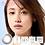 Thumbnail: EverColor 1 Day Moist Label Feminine Dew 10片裝