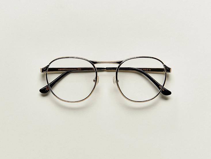 Moscot Groyse 光學眼鏡