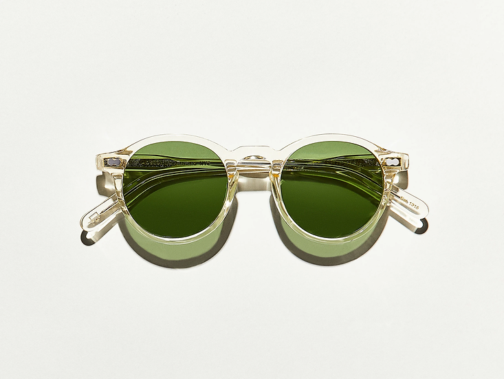Moscot Miltzen 太陽眼鏡 (12色可選)