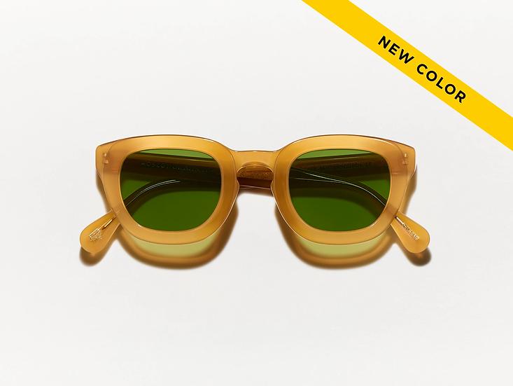 Moscot Telena 太陽眼鏡 (4色可選)