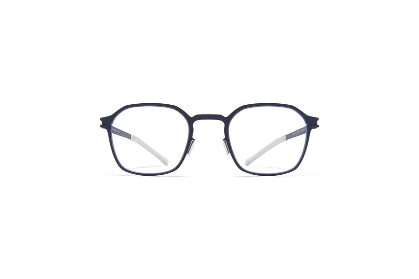 MYKITA BAKER C255 光學眼鏡
