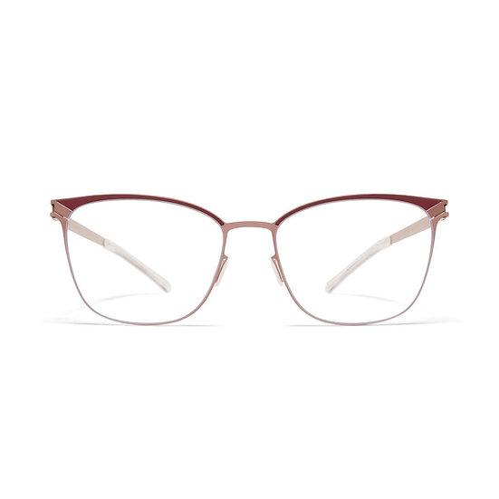 MYKITA MEGHAN C403 光學眼鏡