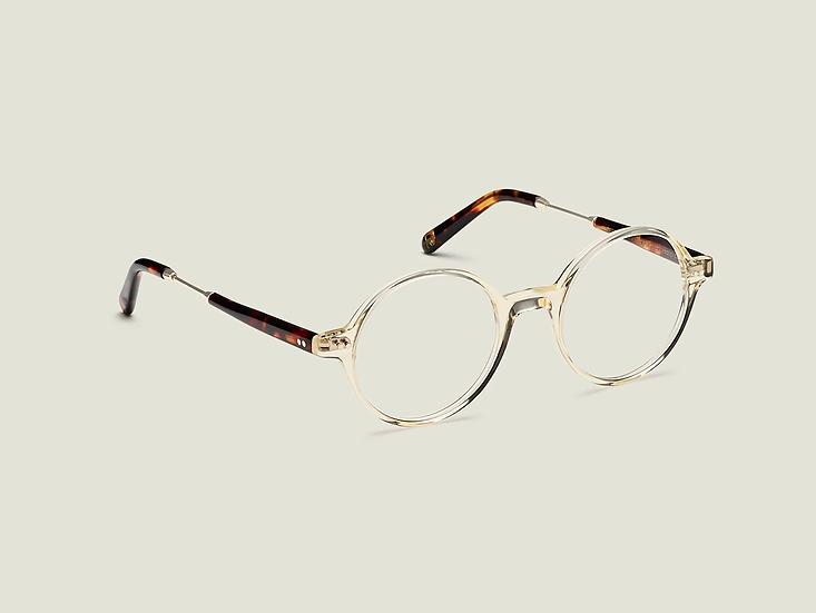 Moscot Gittel 光學眼鏡 (3色可選)