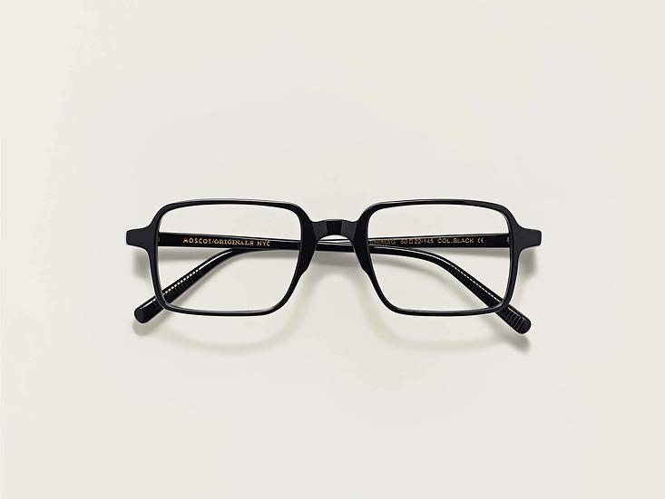 Moscot Shindig 光學眼鏡 (2色可選)