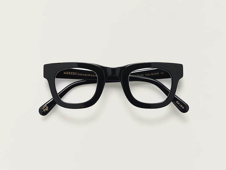 Moscot Fritz 光學眼鏡 (5色可選)