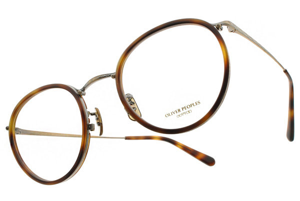 Oliver Peoples Wasterston 5039 光學眼鏡