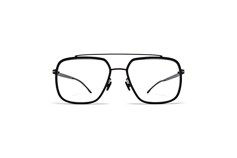 MYKITA HYBRID REED C305 光學眼鏡