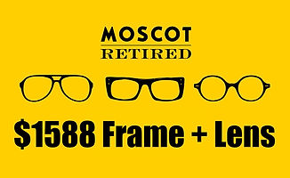 moscot_promotion.jpg