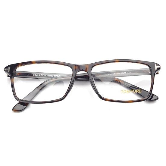 Tom Ford Eyewaer TF5408-F 052 光學眼鏡  送1.56不反光鏡片