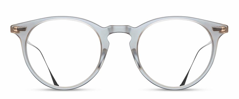 MATSUDA M2026 光學眼鏡