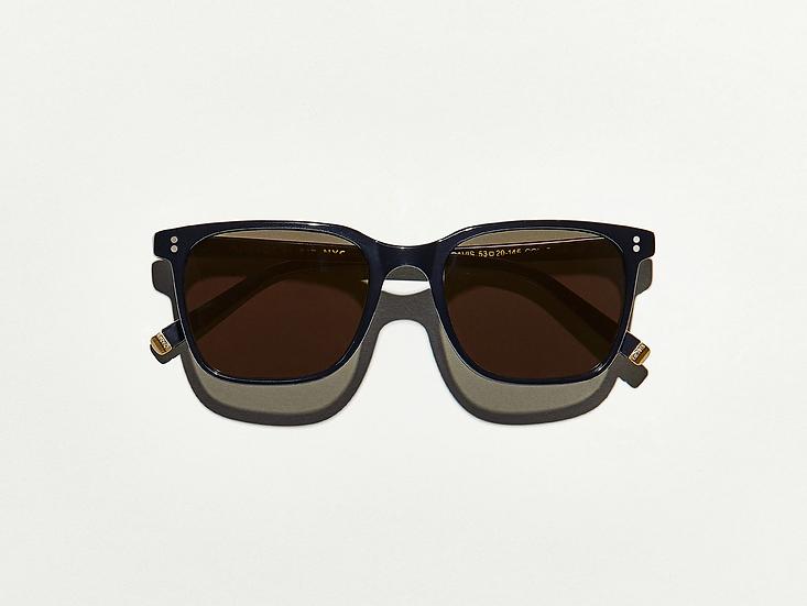 Moscot Travis 太陽眼鏡 (2色可選)