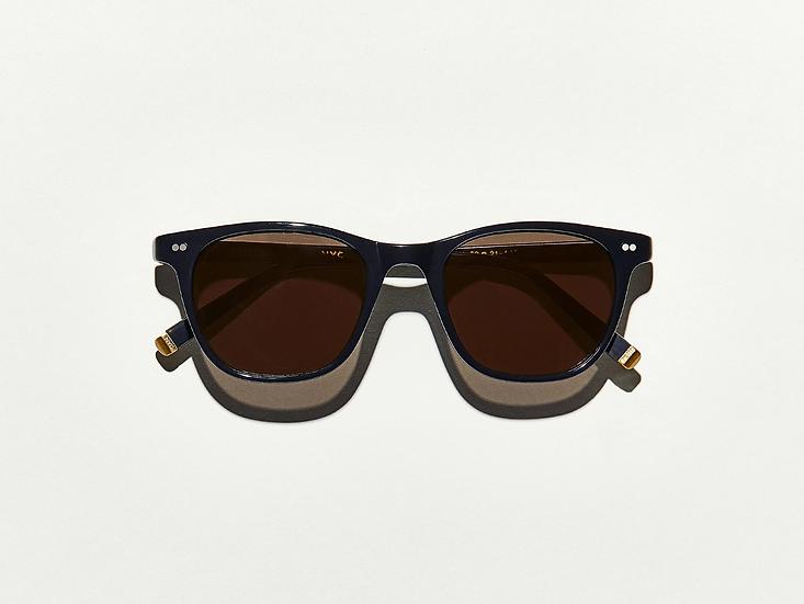 Moscot Noah 太陽眼鏡 (2色可選)