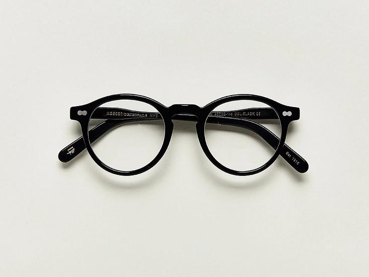 Moscot Miltzen 光學眼鏡 (4色可選) 送1.56不反光度數鏡片