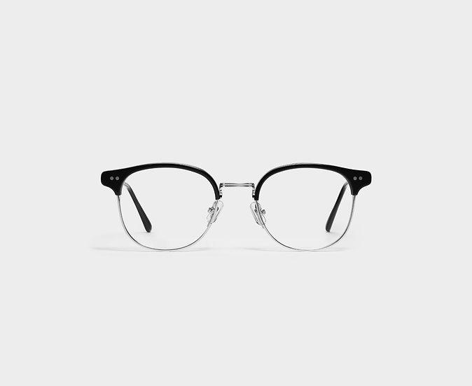 GM Alio 光學眼鏡 (3色可選)