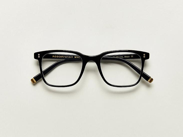 Moscot Travis 光學眼鏡 (4色可選) 送1.56不反光度數鏡片