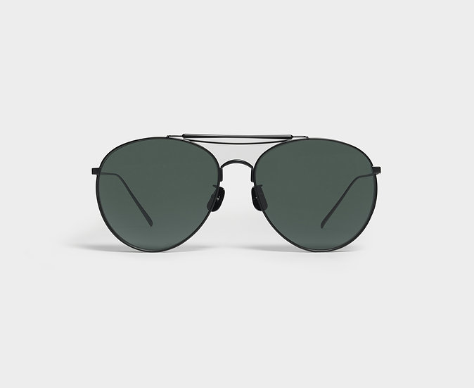 GM Big Bully 太陽眼鏡 (3色可選)