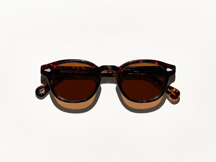 Moscot Lemtosh Polarized 偏光太陽眼鏡