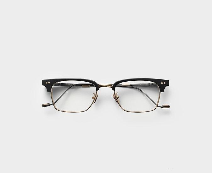 GM Havana 光學眼鏡 (2色可選)