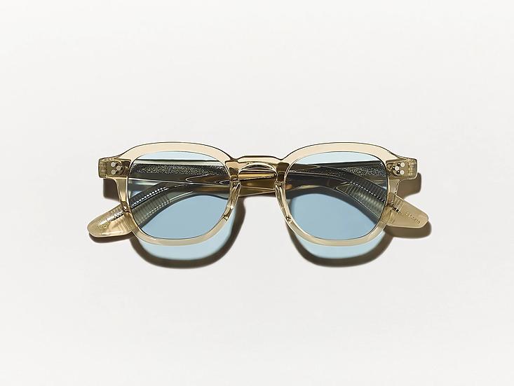 Moscot Momza 太陽眼鏡 (2色可選)