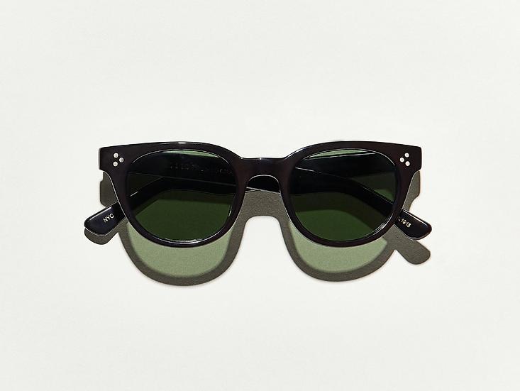 Moscot Vilda 太陽眼鏡 (2色可選)