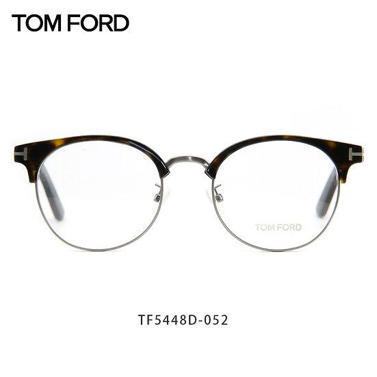 Tom Ford Eyewaer TF5448-D 052 光學眼鏡 送1.56不反光鏡片