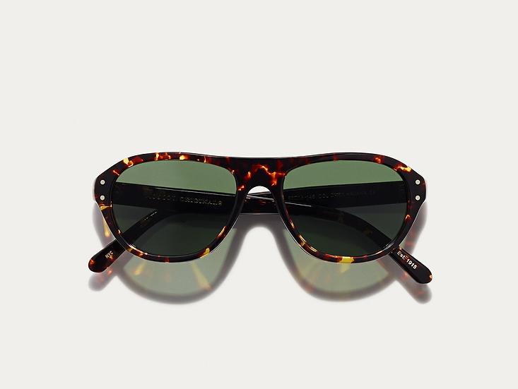 Moscot Avram 太陽眼鏡 (2色可選)
