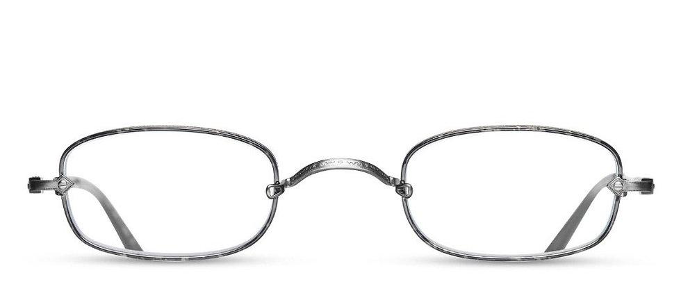 MATSUDA M1021 光學眼鏡