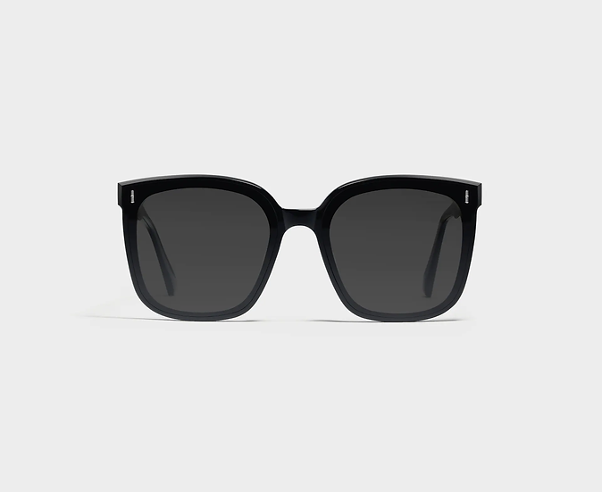 GM Frida 太陽眼鏡