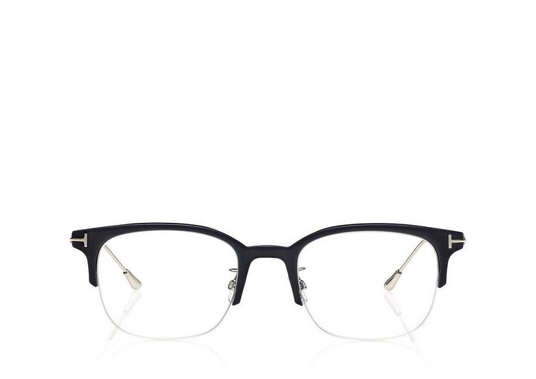 Tom Ford Eyewaer TF5645-D 090 光學眼鏡 送1.56不反光鏡片